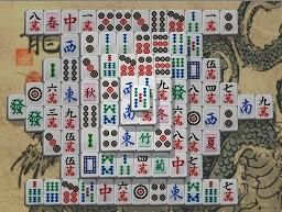 jogar mahjong titans