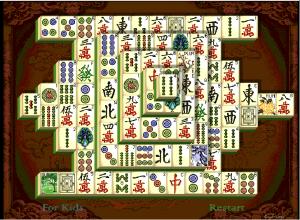jogos chineses