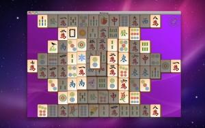 Mahjong – play free games