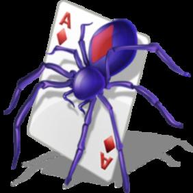 envío directo fábrica la venta de zapatos Solitario Spider Gratis Online: Jugar Juegos de Cartas Ahora!