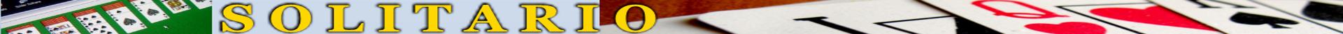 Solitario Spider – Jugar Juegos de Cartas Online Gratís!